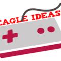 Eagle Idea (@eagleideas) Avatar
