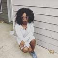 Mia (@miamayyaaaa) Avatar