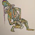 Ted Altman (@tedaltman) Avatar