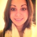 Barbara Gancia (@barbaragancia) Avatar