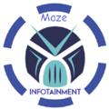 Maze Infotainment  (@mazeinfotainment) Avatar