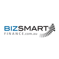 BizSmart Finance (@bizsmartfinanceau) Avatar
