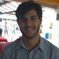 Yuri Guimar (@yhfguimaraes) Avatar