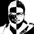Hussin Moahmed (@hussin_mohamed) Avatar