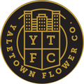 Yaletown Flower Co. (@ytfc) Avatar