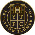 Yaletown Flower Co. (@ytfc) Avatar