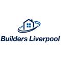Builders Liverpool (@buildersliverpool) Avatar