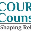 Courage Counselling (@couragecounselling) Avatar