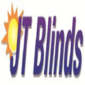 JT Blinds and Screens (@jtblindscreen) Avatar