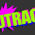 Outrage Party NYC (@outragepartynyc) Avatar