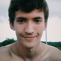 Vanderson Gustavo (@gusta-quario) Avatar