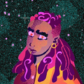 Djur Rosalia (@xfevers) Avatar