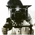 Francis Serra Films (@francisserrafilms422) Avatar