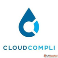 CloudCompli (@cloudcompli) Avatar