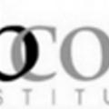 Abcott Institute (@abcottinstitute) Avatar