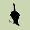 (@___handy___) Avatar