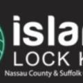 Long Island ocking (@longislandlocking) Avatar