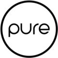 Pure Agency (@pureagency) Avatar