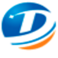 TDM Paper Machinery Co. Ltd (@tdmpaper) Avatar