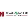 NJ Gravel & Sand Company (@njgravelsand) Avatar