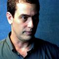 Marcelo Maia (@maiamarcelo) Avatar