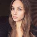 (@lauren_tucker) Avatar
