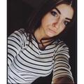 (@stephanie_klassen) Avatar