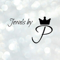 @jewelsbyp Avatar