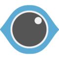 Adistry (@adistry) Avatar