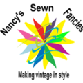 Nancy's Sewn Fancie (@nancy-sew-fancy) Avatar
