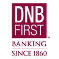 DNB First (@dnbfirst) Avatar