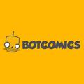 botcomics