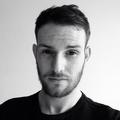 Dan Farrell (@digitalspace) Avatar