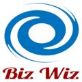 Biz Wiz (@bizwizpage) Avatar