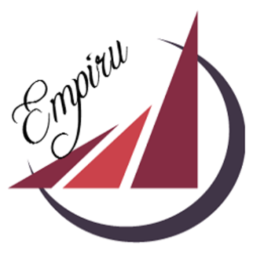 Empiru