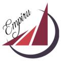 Empiru (@empiru) Avatar