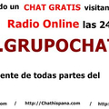 @grupochat Avatar