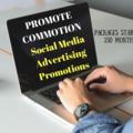 Promote Commotio (@promotecommotion57) Avatar