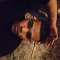 Aaron (@aceloadedkutz) Avatar