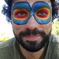 Corey Gardner (@chenzenchen) Avatar