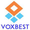 Voxbest (@voxbest) Avatar