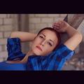 (@vanessa_montoya) Avatar