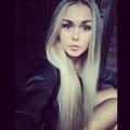 (@laura_jimenez) Avatar
