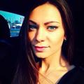 (@dani_lee) Avatar