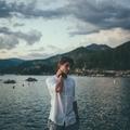 Nick Schab (@saintnickolas) Avatar
