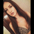 (@diane_quinn) Avatar