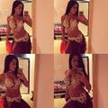 (@nancy_tolman) Avatar
