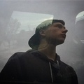 Mattew Holmes (@mattnpics) Avatar