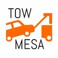 Tow (@towmesa) Avatar