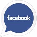 Facebook Help Number (@facebookhelpnumber) Avatar